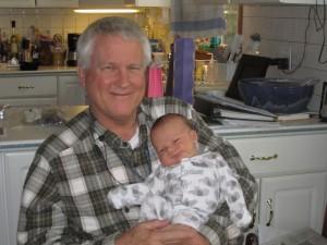 2012-11-12-Robert-Gandy